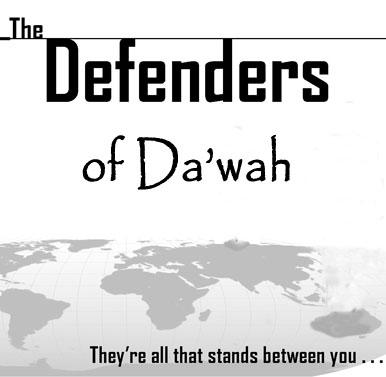 defenderspost-copy