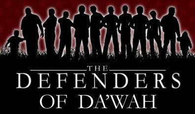 defendersdawah