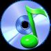 music-disk-sh-256x256