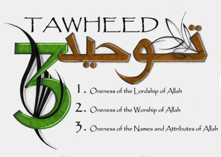 tawheed3
