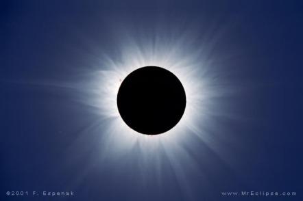 http://problemamuslim.files.wordpress.com/2009/04/gerhana-matahari.jpg?w=442&h=262