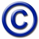 Cp-symbol