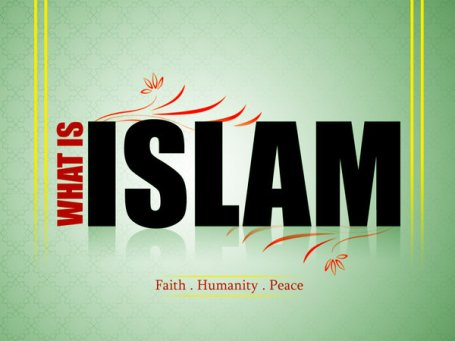 What_Is_ISLAM