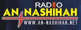 an-nashihah