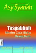 asysyariah-11