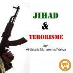 jihad&terror