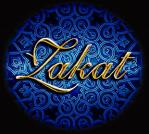 zakat2008
