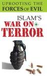 islamswaronterrorpamphlet