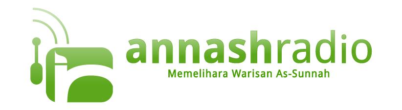 AN-NASH RADIO