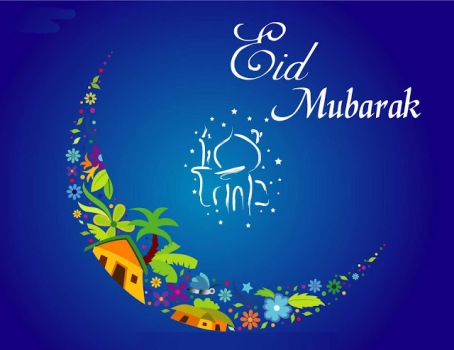 eid-ul-fitr-hd-wallpaper-5